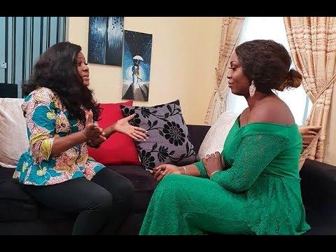 Iyawo Efufu - Latest Yoruba Movie 2018 Drama Starring  Biodun Okeowo | Yomi Gold