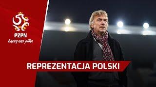 Film do artykułu: Polska – Portugalia. Gdzie...