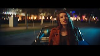 Gambar cover Catherine McGrath - Wild (Official Video)