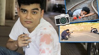 Deadly Photoshoot Tips  MUQABALA MUQABALA WITH ROCKSTAR | DOWNLOAD VIDEO IN MP3, M4A, WEBM, MP4, 3GP ETC  #EDUCRATSWEB