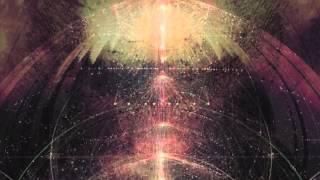 Deva Premal & Miten - Jai Radha Madhav (Desert Dwellers Remix)
