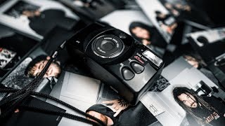 Film Photography In 2020!?