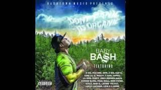 Baby Bash - That Bitch (feat. E-40 & Ezale) - 2016