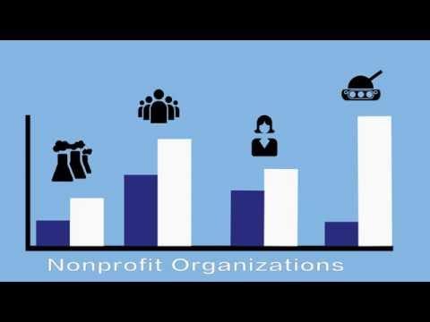 mp4 Understanding Social Entrepreneurship Kickul Pdf, download Understanding Social Entrepreneurship Kickul Pdf video klip Understanding Social Entrepreneurship Kickul Pdf
