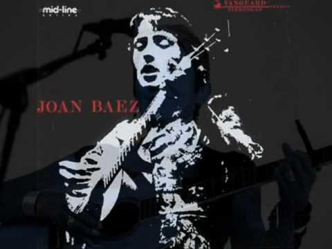Joan Baez - Plaisir D'amour (view lyrics below)