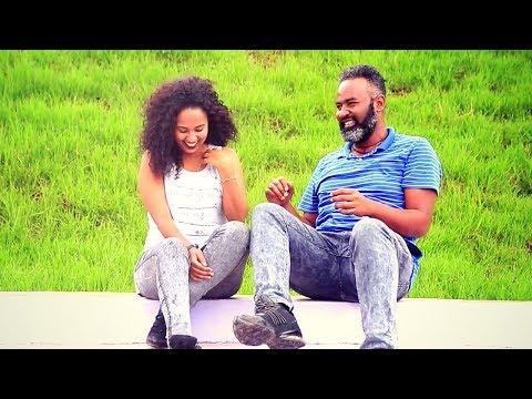 Asegid Mulugeta - Semay | ሰማይ - New Ethiopian Music 2019 (Official Video)