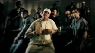 Hector El Father Feat. Wisin, Yandel, Don Omar & Naldo - Sacala [HD]
