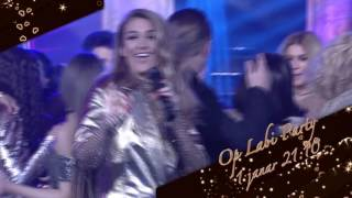 Op Labi Party 2017 - Promo 4