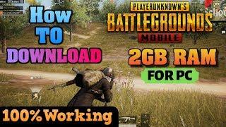 pubg pc download free 2gb ram - TH-Clip