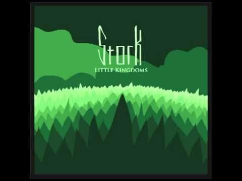Stork - Bright