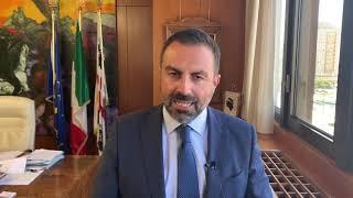 Dl 162. Le dichiarazioni del Presidente Michele Pais, dopo l'approvazione in Consiglio.