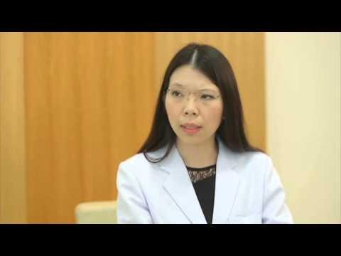 การผ่าตัดเสริมเต้านมหญิง