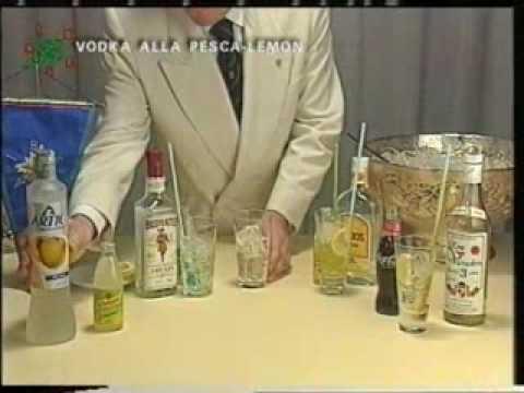 Cura efficace di alcolismo a casa