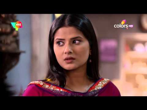 Kasam--28th-March-2016-–-कसम