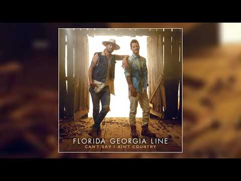 Florida Georgia Line - Y'all Boys (Official Audio) Ft. HARDY - Dreamer