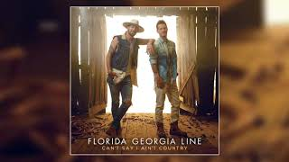 Gambar cover Florida Georgia Line - Y'all Boys (Official Audio) ft. HARDY