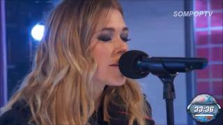 Rachel Platten - Stand By You (New Year's Eve)