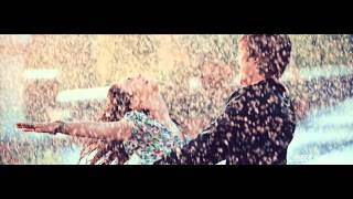 Snow - Charlotte Church [Lyrics]