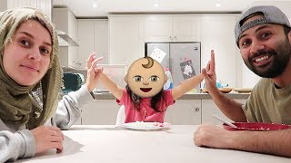Download Youtube: CONVERSATIONS WITH OUR 2 YEAR OLD!