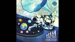 Vini Vici - Future Classics [Full Album] ᴴᴰ