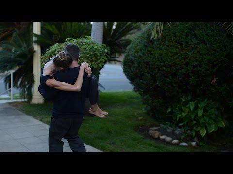 Chronic (International Trailer)
