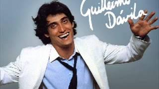 Guillermo Dávila 20 Exitos