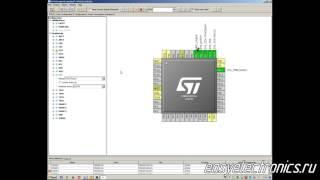 iar stm8 tutorial - मुफ्त ऑनलाइन वीडियो
