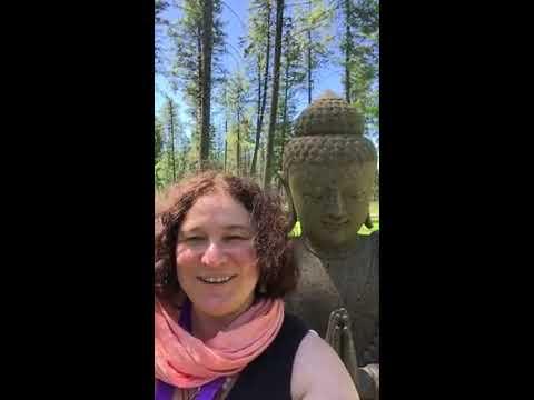 Тета вокруг света: Бигфорк Монтана