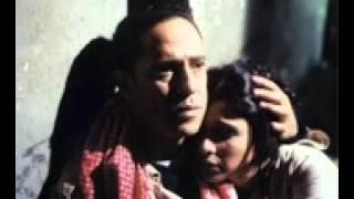 تحميل اغاني اغنية الهروب حسن الاسمر من فلم رشه جريئه MP3