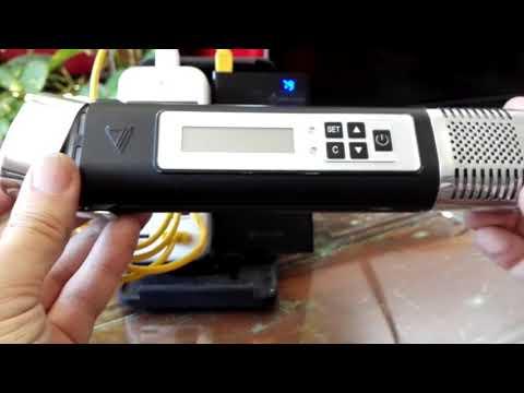 Mini Kühlschrank Insulin : ᐅᐅ】tragbare insulin kühlbox tests produkt preisvergleich