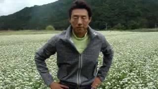 松岡修造メッセージ誰かにそばにいてほしいあなたに