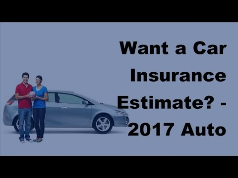 mp4 Car Insurance Quotes Estimates, download Car Insurance Quotes Estimates video klip Car Insurance Quotes Estimates