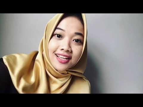 Calon Pekerja Sadar BPJS Ketenagakerjaan - Permadhani Pretty Fatmawati