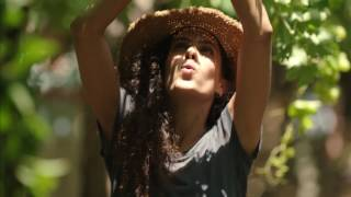 ענבי טלי, הפרסומת 2017