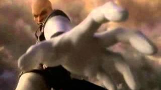 "We Are Together - ""Domino the Destitute"" - Kingdom Hearts AMV (Lyrics in Description)"