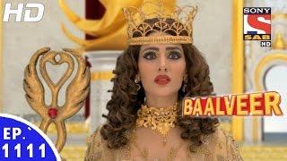 Baal Veer - बालवीर - Episode 1111 - 4th November, 2016 - Last Episode