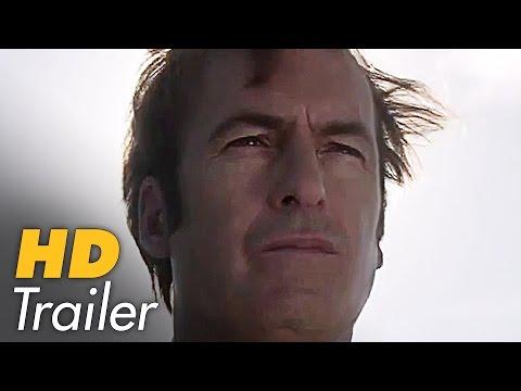 Video trailer för BETTER CALL SAUL Season 1 | Extended TRAILER | AMC Series | HD