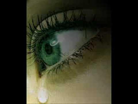 Immagine testo significato Emozioni