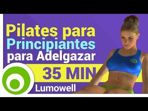El programa en el gimnasio al adelgazamiento para la mujer por 40