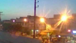 preview picture of video 'Khemisset city 2005  مدينة الخميسات عاصمة زمور'