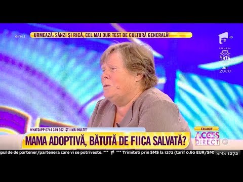 Fete căsătorite din Craiova care cauta barbati din București