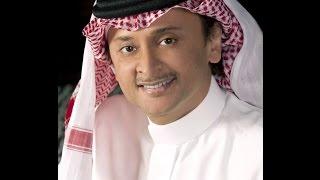 تحميل اغاني عبدالمجيد عبدالله I ساكن خيالي I كلمات والحان I حسن عبدالله MP3