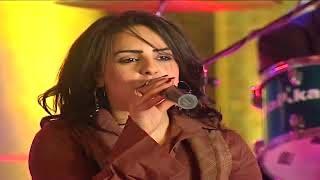 اغاني طرب MP3 NADIA LAAROUSSI - WAADI CHHHAL BKIT| نادية العروسي تحميل MP3