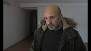 Ադրբեջանը պատրաստվում է հարձակվել Գեղարքունիքի ուղղությամբ և Նախիջևանից․ պիտի նախահարձակ լինենք