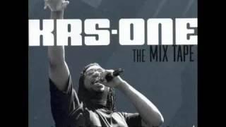 KRS-One - Preserve The Culture (Türkçe Altyazılı)