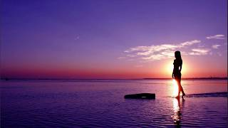 Best Relaxing Music Mix   Smooth Jazz   Background for Dreaming, Spa , Massage, Yoga , Stress Relief
