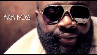 Made Men Instrumental Rick Ross Ft. Drake