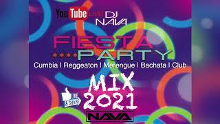 Descargar MP3 de Para Fiestas 2021