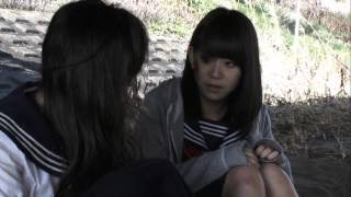 Hikiko san vs. Sadako (2015) Trailer