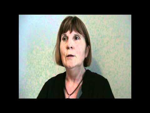 Vidéo de Anne-Marie Brisebarre
